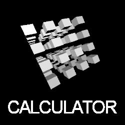 Dog Fight Calculator